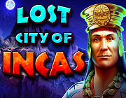 City of Incas
